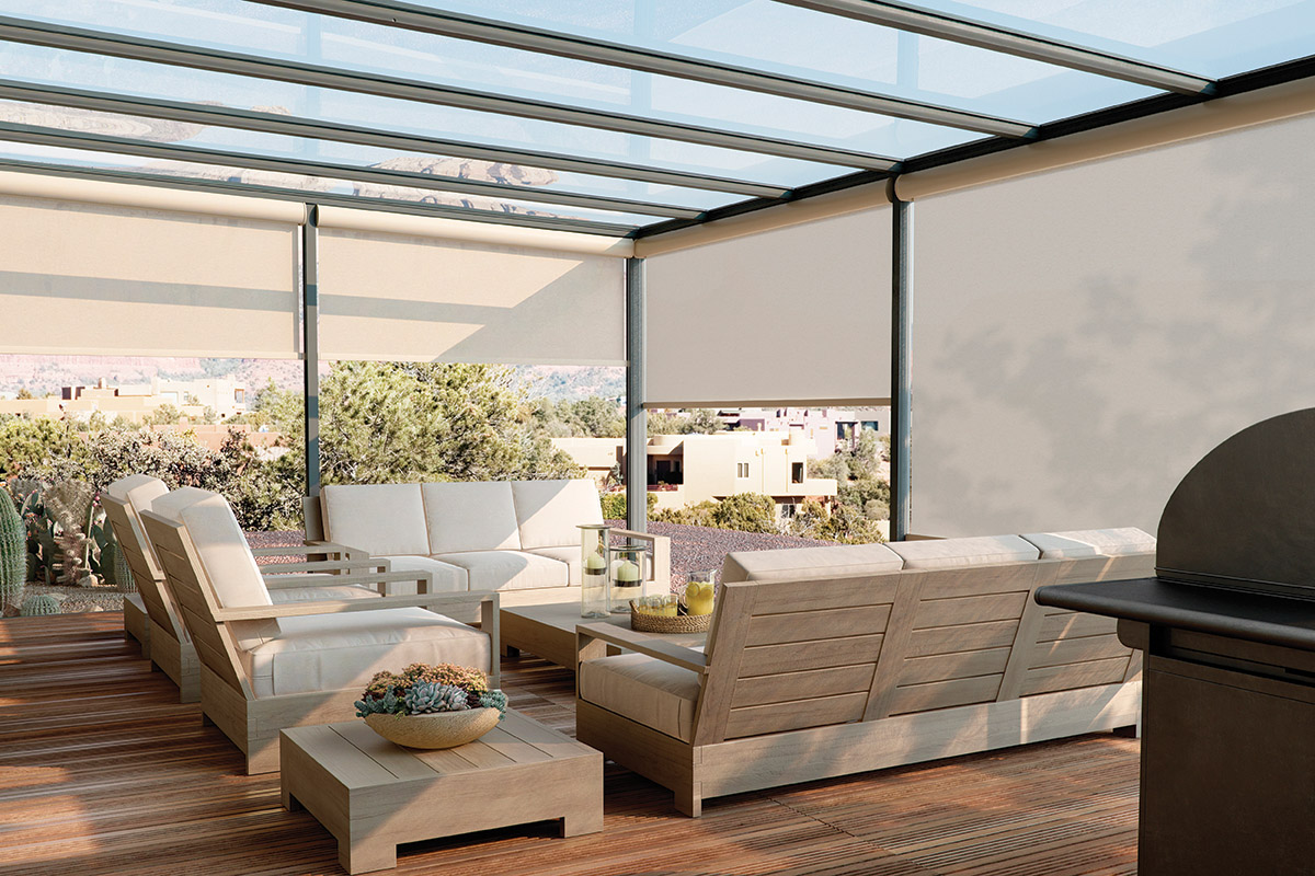 patio solar screen shades made in the