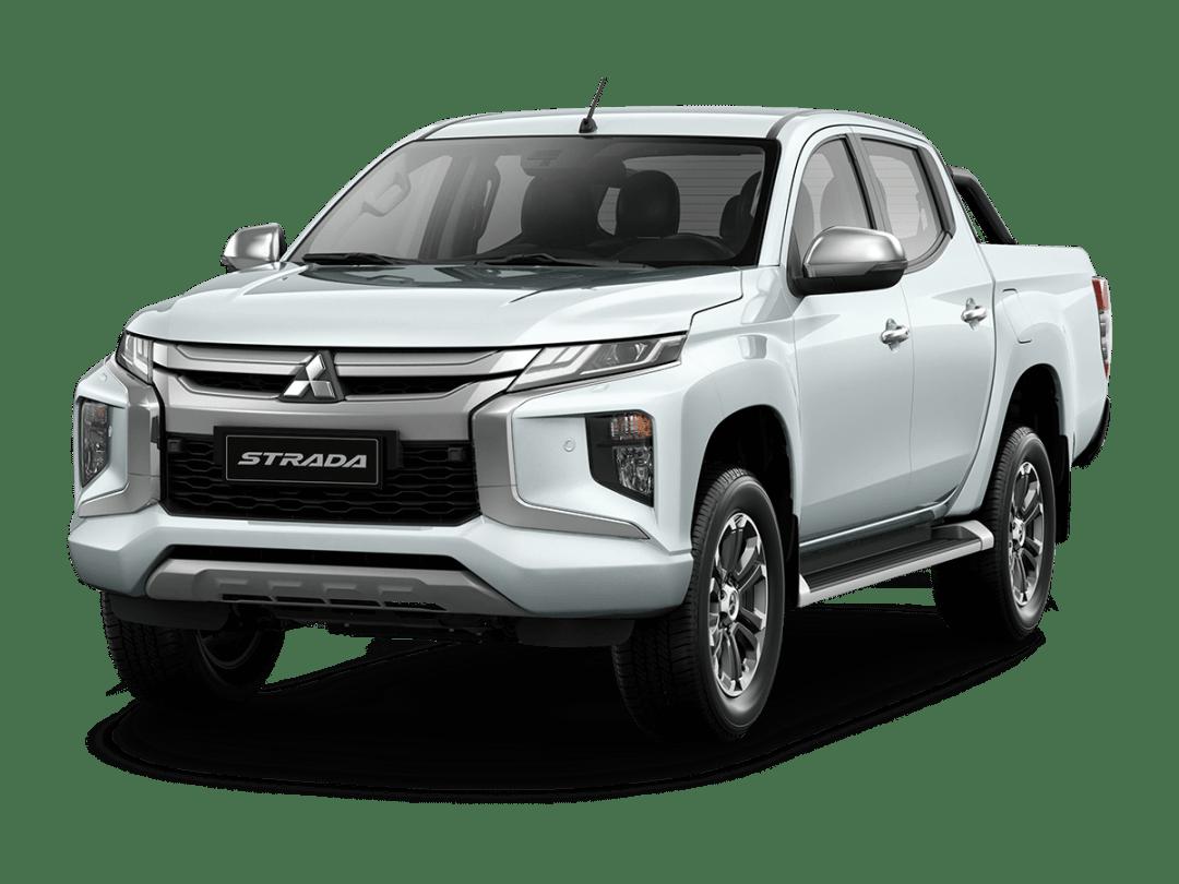 All New Mitsubishi Strada 2020 Mitsubishi Motors Cebu Mandaue Philippines