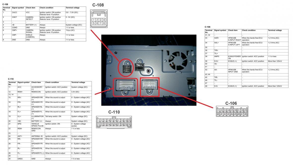 Mitsubishi Outlander Wiring Schematics Mitsubishi Mini Split – Mitsubishi Radio Wiring Diagram