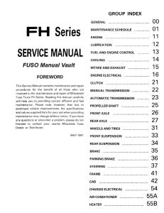 fhcover