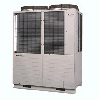 q-ton-heat-pump-sicak-su-ureticisi