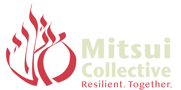 Mitsui Collective