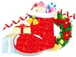 クリスマスプレゼントの子供への渡し方