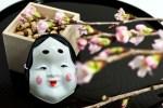 福岡の節分祭、どこがいい?