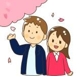 夜桜見物に家族で行くときに必要なものは?