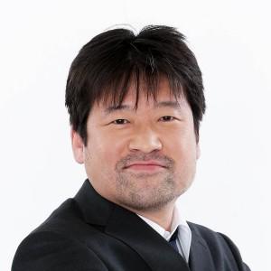 佐藤二朗 米倉役