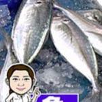 得する人損する人 8/23②激安スーパーでの魚の見極め目利きポイントはココ!