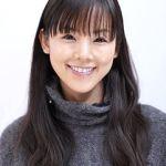 半分青い 加藤 恵子役は誰?奇跡のアラフォー小西 真奈美がかわいい!