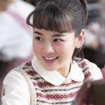 NHK朝ドラなつぞら森田桃代(ももっち)役は誰?伊原六花がかわいい!バブリーダンス!