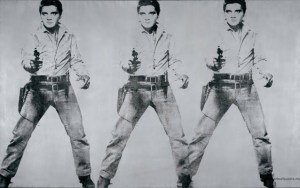 elvis-presley-by-andy-warhol-75232