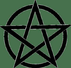 pentagram-152115_640