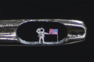 willard-wigan19