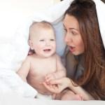子供の柔軟性のすごさを体感した慣らし保育 人見知り1歳児とママの体験談2