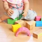 慣らし保育 1歳児のスケジュールと準備のコツ