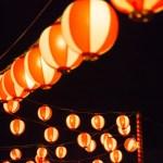 総持寺の盆踊りの日程と花火の時間は?一番盛り上がる盆踊りへGO!!