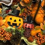 ハロウィンのお菓子を子供と準備!市販のお菓子のアレンジやラッピングも
