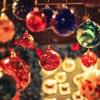 クリスマスのオーナメントの由来は?クリススカラーの色の意味も説明します!