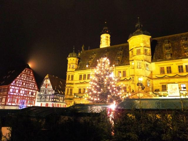 クリスマスの過ごし方本場と日本の違い