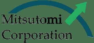 company-logo-2row