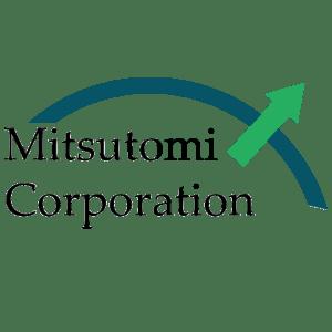 mitsutomi_logo1