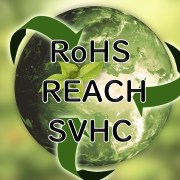 RoHS_REACH_SVHC_210428