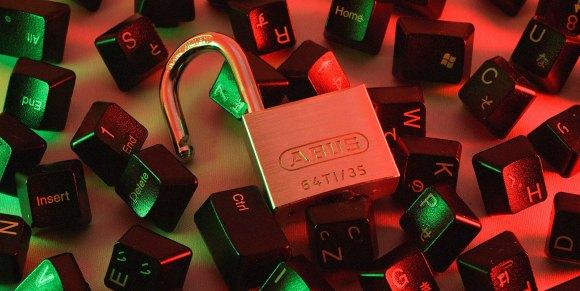 Regra de Pareto para a Segurança Digital: 3 ações que mitigam 80% dos ataques - MIT Technology Review