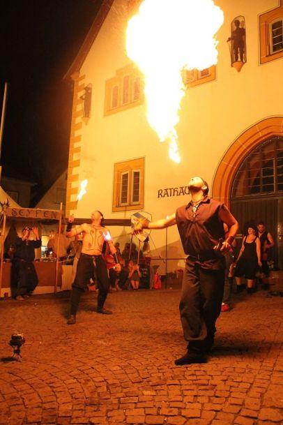 Feuershow (20)