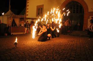 Feuershow (43)
