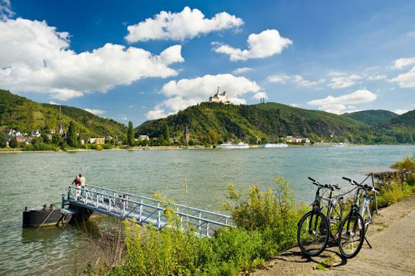 Foto: Dominik Ketz / Touristik Rheinland-Pfalz