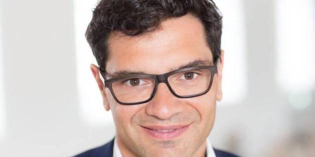 Salvatore Barbaro gibt Politik- und Welterbe-Job auf. Foto: SPD