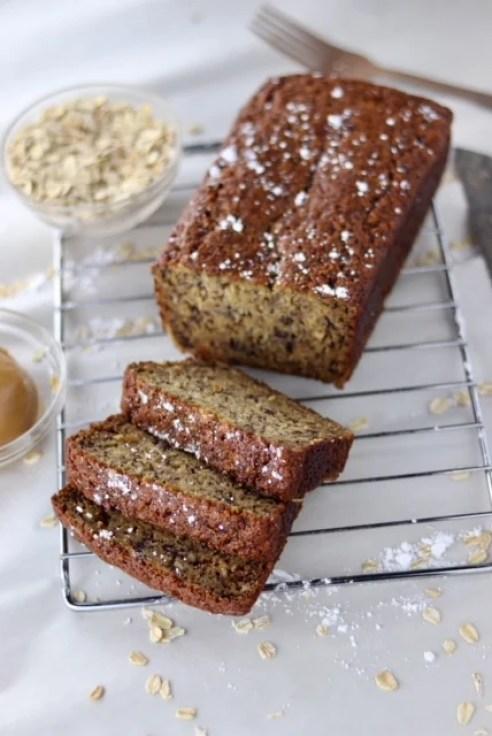 naner bread 1