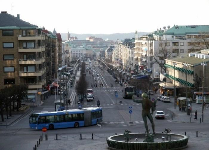 goteborg-city-s