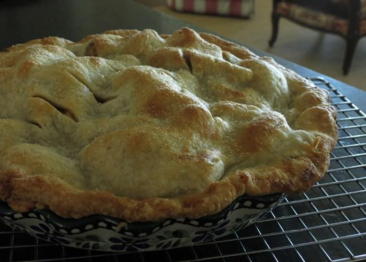 cropped-my-apple-pie-h.jpg