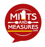 Mitts and Measures