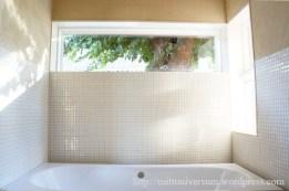 badet