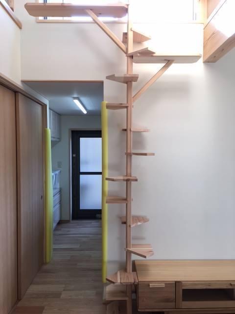 15109499_大工手作りキャットタワー コアー建築工房.jpg