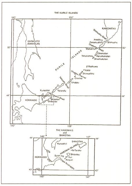 194611Map1外務省作 北方領土地図.jpg