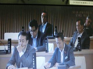 2015.03.05 議会居眠り 11_R.JPG