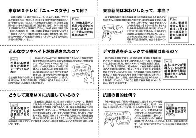 ニュース女子 デマ説明.jpg