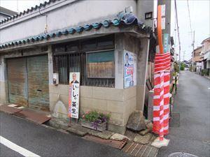 井舎 春木本町_R.JPG