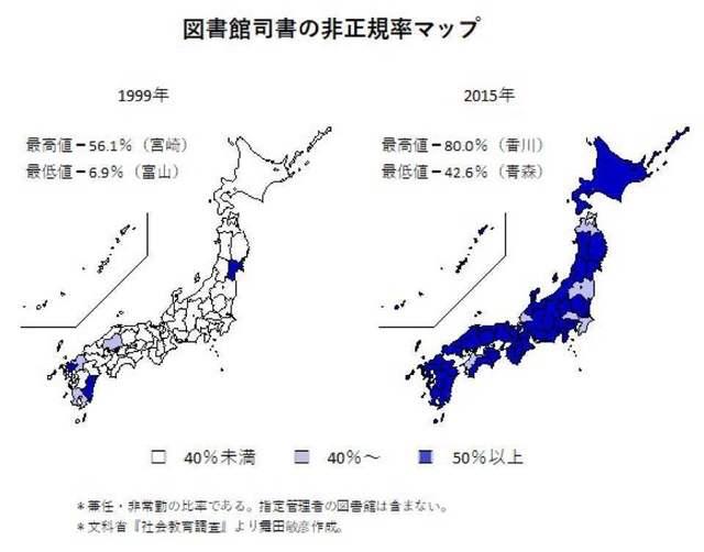 図書館司書の非正規マップ.jpg
