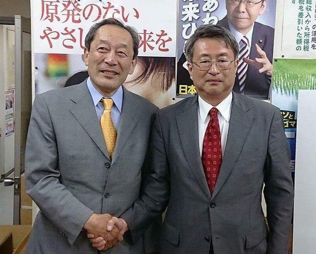 服部&山元(共産).jpg