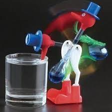 水飲み鳥.jpg