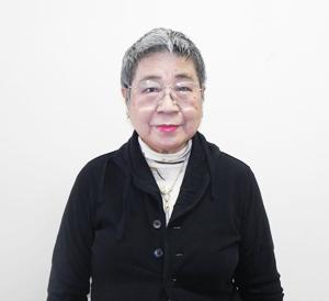 永野孝男 姉 坂本道子.jpg