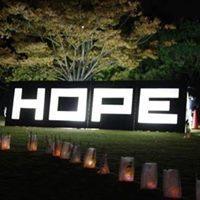 RFL泉州 HOPE.jpg