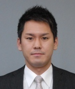 meibo_simg_izumaru伊豆丸精二.JPG