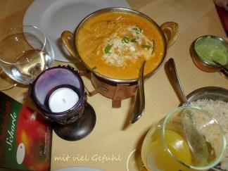 29. indisch essen