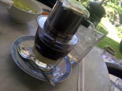 koffie indotjina