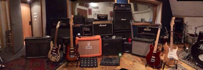 Mitzlol_Guitars