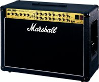 jcm 2000 marshall